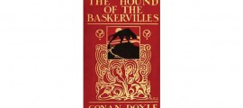 hound_of_baskervilles