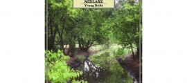 midlake_young_bride