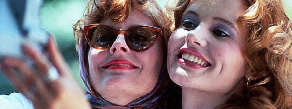 thelma_and_louise