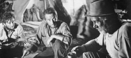 treasure_of_sierra_madre