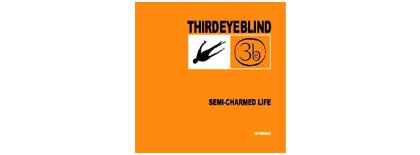 Semi-Charmed Life – Third Eye Blind